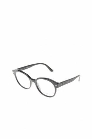 Σκελετοί γυαλιών  Etro, Χρώμα Μαύρο, Τιμή 70,93€