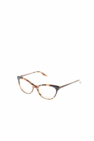 Σκελετοί γυαλιών  Guess, Χρώμα Καφέ, Τιμή 66,11€