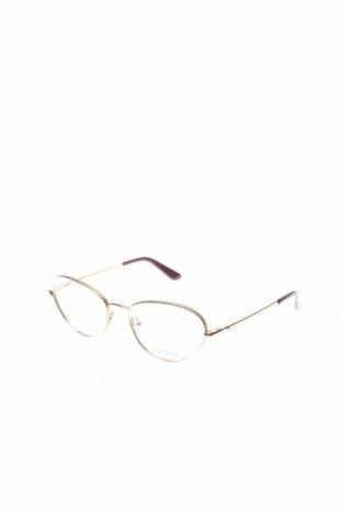 Σκελετοί γυαλιών  Guess, Χρώμα Χρυσαφί, Τιμή 51,63€