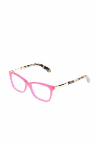 Σκελετοί γυαλιών  Kate Spade, Χρώμα Ρόζ , Τιμή 71,12€
