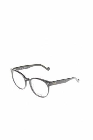 Σκελετοί γυαλιών  Liu Jo, Χρώμα Μαύρο, Τιμή 65,20€