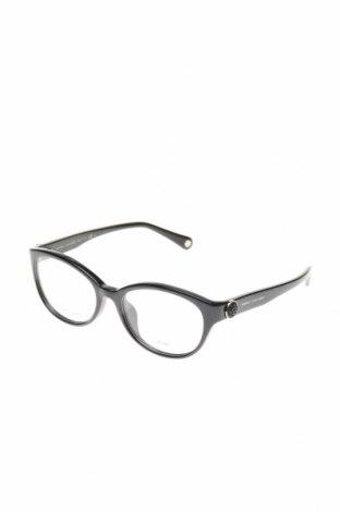 Σκελετοί γυαλιών  Marc Jacobs, Χρώμα Μαύρο, Τιμή 65,77€