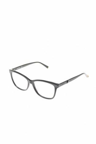 Σκελετοί γυαλιών  Max Mara, Χρώμα Μαύρο, Τιμή 146,52€