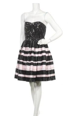 Рокля Alannah Hill, Размер M, Цвят Розов, Полиестер, Цена 25,99лв.
