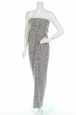 Φόρεμα Ann Taylor, Μέγεθος M, Χρώμα Λευκό, 93% βισκόζη, 7% ελαστάνη, Τιμή 31,18€