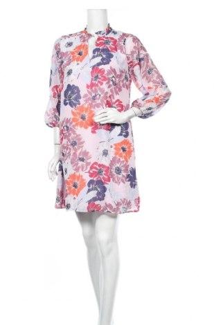Φόρεμα Ann Taylor, Μέγεθος S, Χρώμα Πολύχρωμο, Πολυεστέρας, Τιμή 24,42€
