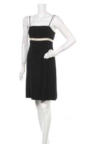 Φόρεμα Ann Taylor, Μέγεθος S, Χρώμα Μαύρο, Πολυεστέρας, Τιμή 24,68€