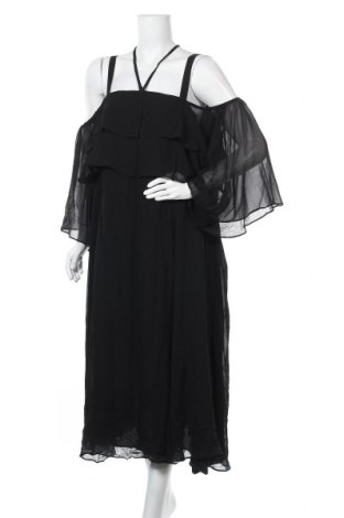 Φόρεμα Autograph, Μέγεθος 3XL, Χρώμα Μαύρο, Πολυεστέρας, Τιμή 12,47€