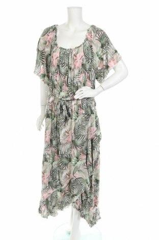 Φόρεμα Autograph, Μέγεθος 3XL, Χρώμα Πολύχρωμο, 100% βισκόζη, Τιμή 38,26€