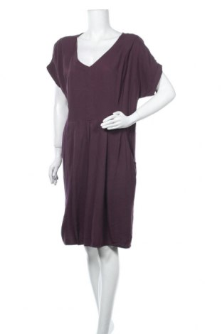 Φόρεμα Autograph, Μέγεθος XL, Χρώμα Βιολετί, Βισκόζη, Τιμή 17,28€