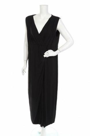 Φόρεμα Autograph, Μέγεθος XL, Χρώμα Μαύρο, 95% πολυεστέρας, 5% ελαστάνη, Τιμή 16,89€