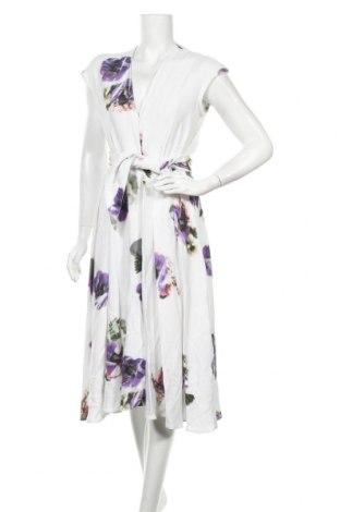 Φόρεμα Cacharel, Μέγεθος M, Χρώμα Πολύχρωμο, Βισκόζη, Τιμή 64,09€