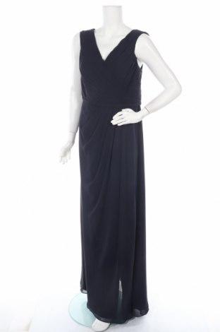 Φόρεμα Christian Berg, Μέγεθος XL, Χρώμα Μπλέ, Πολυεστέρας, Τιμή 43,47€