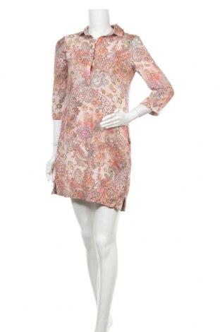 Φόρεμα Cinque, Μέγεθος S, Χρώμα Πολύχρωμο, Τιμή 46,08€