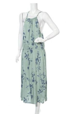 Φόρεμα Clothing & Co, Μέγεθος XXL, Χρώμα Πράσινο, Βισκόζη, Τιμή 16,66€