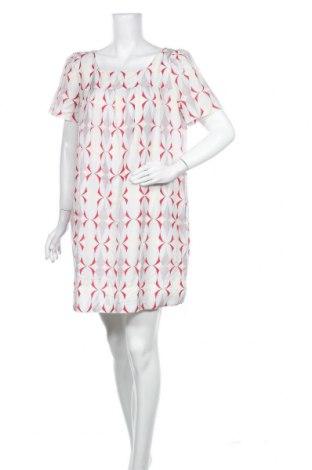 Φόρεμα Country Road, Μέγεθος XL, Χρώμα Πολύχρωμο, 56% βαμβάκι, 44% χαλκαμμωνία, Τιμή 57,97€