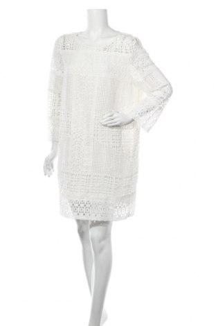 Φόρεμα Country Road, Μέγεθος XL, Χρώμα Λευκό, Τιμή 31,47€