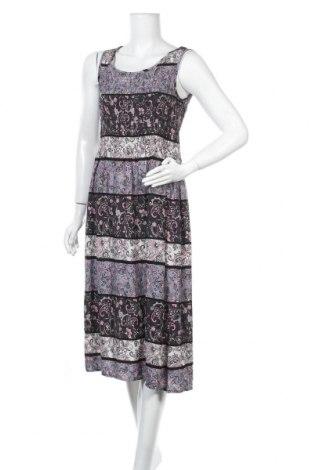 Φόρεμα Croft & Barrow, Μέγεθος S, Χρώμα Πολύχρωμο, Βισκόζη, Τιμή 17,54€
