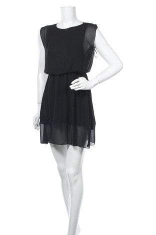 Φόρεμα Dilvin, Μέγεθος M, Χρώμα Μαύρο, Πολυεστέρας, Τιμή 15,79€