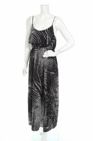 Φόρεμα Emerson, Μέγεθος XL, Χρώμα Μαύρο, Πολυεστέρας, Τιμή 16,37€