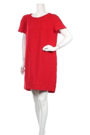 Φόρεμα Emerson, Μέγεθος XL, Χρώμα Κόκκινο, Πολυεστέρας, ελαστάνη, Τιμή 16,24€