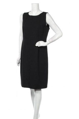 Φόρεμα Emerson, Μέγεθος XL, Χρώμα Μαύρο, Πολυεστέρας, Τιμή 18,19€