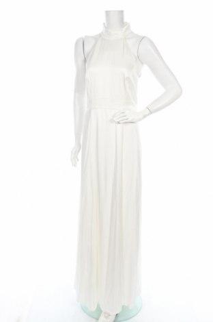 Φόρεμα Ivy & Oak, Μέγεθος M, Χρώμα Λευκό, 64% ασετάτ, 36% βισκόζη, Τιμή 115,59€