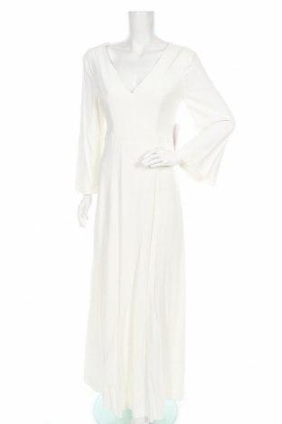Φόρεμα Ivy & Oak, Μέγεθος M, Χρώμα Λευκό, 99% βισκόζη, 1% ελαστάνη, Τιμή 64,64€