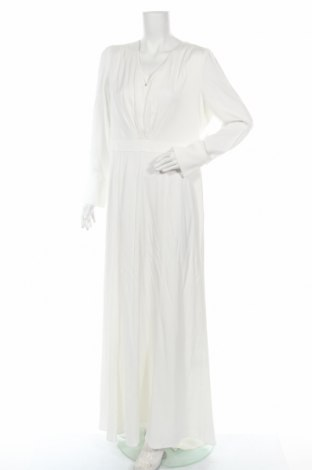 Φόρεμα Ivy & Oak, Μέγεθος XL, Χρώμα Λευκό, 97% πολυεστέρας, 3% ελαστάνη, Τιμή 80,27€