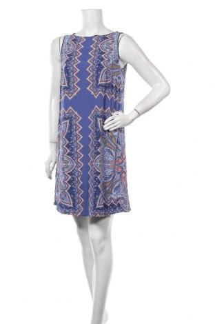 Φόρεμα J.Jill, Μέγεθος S, Χρώμα Πολύχρωμο, Βισκόζη, Τιμή 11,21€