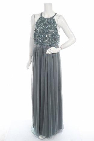 Φόρεμα Jake*s, Μέγεθος XL, Χρώμα Πράσινο, Πολυεστέρας, Τιμή 51,80€