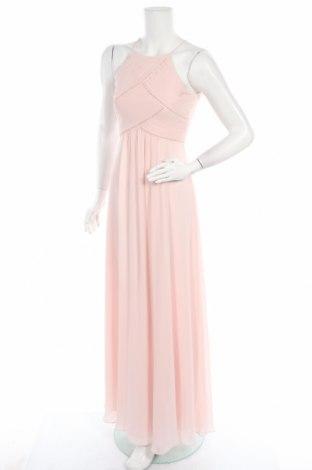 Φόρεμα Jake*s, Μέγεθος XXS, Χρώμα Ρόζ , Πολυεστέρας, Τιμή 51,80€