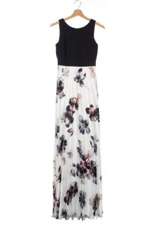 Φόρεμα Jake*s, Μέγεθος XXS, Χρώμα Πολύχρωμο, 67% βισκόζη, 258% πολυαμίδη, 5% ελαστάνη, Τιμή 24,74€