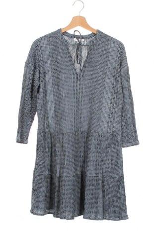 Φόρεμα Jake*s, Μέγεθος XS, Χρώμα Μπλέ, Βαμβάκι, Τιμή 20,88€