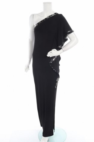 Φόρεμα Jake*s, Μέγεθος S, Χρώμα Μαύρο, 95% πολυεστέρας, 5% ελαστάνη, Τιμή 55,67€
