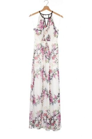 Φόρεμα Jake*s, Μέγεθος XXS, Χρώμα Πολύχρωμο, Πολυεστέρας, Τιμή 32,48€