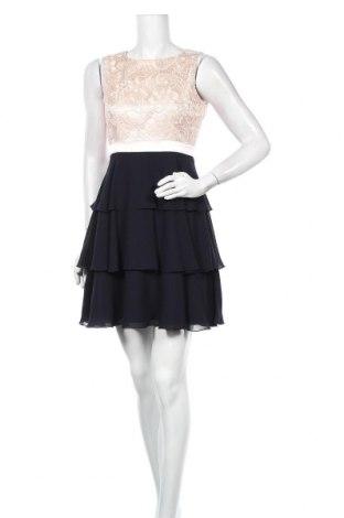 Φόρεμα Jake*s, Μέγεθος S, Χρώμα Μπλέ, Πολυεστέρας, Τιμή 47,17€