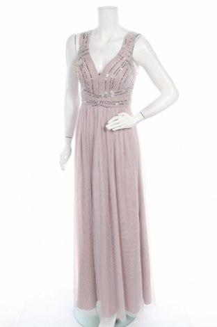 Φόρεμα Jake*s, Μέγεθος S, Χρώμα Ρόζ , Τιμή 55,67€