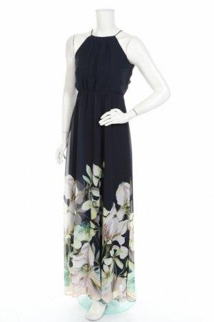 Φόρεμα Jake*s, Μέγεθος XXS, Χρώμα Μπλέ, Πολυεστέρας, Τιμή 29,39€
