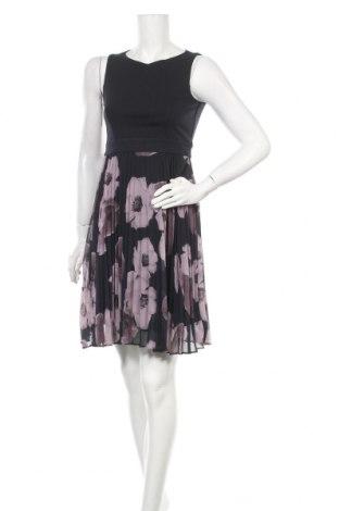 Φόρεμα Jake*s, Μέγεθος S, Χρώμα Μπλέ, 67% βισκόζη, 28% πολυαμίδη, 5% ελαστάνη, Τιμή 28,61€