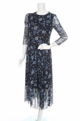Φόρεμα Jake*s, Μέγεθος M, Χρώμα Μπλέ, Τιμή 29,44€