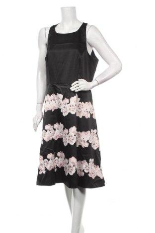Φόρεμα Khoko, Μέγεθος XL, Χρώμα Πολύχρωμο, Πολυεστέρας, ελαστάνη, Τιμή 20,13€