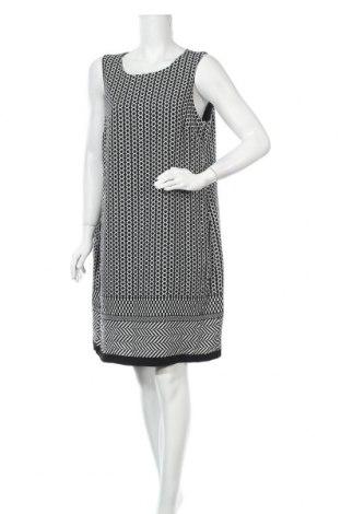 Φόρεμα Khoko, Μέγεθος XL, Χρώμα Μαύρο, Πολυεστέρας, Τιμή 15,43€