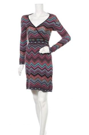 Φόρεμα M Missoni, Μέγεθος S, Χρώμα Πολύχρωμο, Τιμή 49,54€