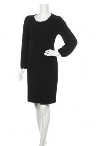 Φόρεμα Madeleine, Μέγεθος S, Χρώμα Μαύρο, 95% πολυεστέρας, 5% ελαστάνη, Τιμή 16,24€