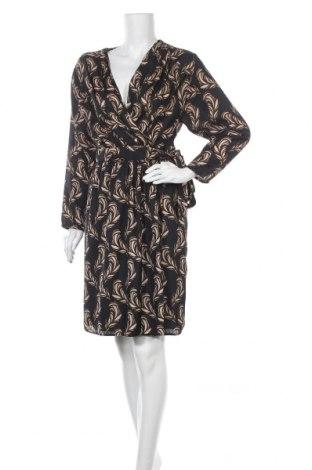 Φόρεμα Mango, Μέγεθος S, Χρώμα Μαύρο, Πολυεστέρας, Τιμή 18,09€