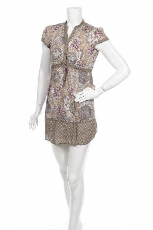Φόρεμα Mexx, Μέγεθος XS, Χρώμα Πολύχρωμο, Τιμή 10,00€