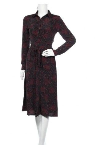Φόρεμα Michelle Keegan, Μέγεθος S, Χρώμα Μαύρο, Πολυεστέρας, Τιμή 22,43€