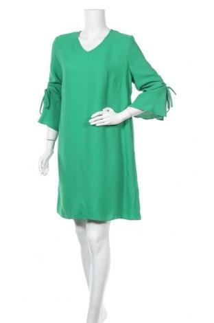Φόρεμα My Own, Μέγεθος XL, Χρώμα Πράσινο, Πολυεστέρας, Τιμή 12,25€