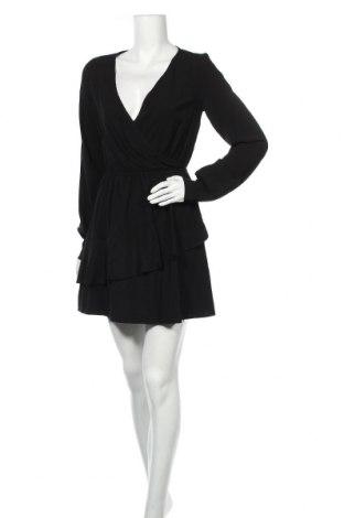 Φόρεμα Na-Kd, Μέγεθος S, Χρώμα Μαύρο, Βισκόζη, Τιμή 20,68€